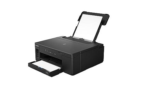 Canon PIXMA GM2050 Impresora de inyección de Tinta 3110C006 ...
