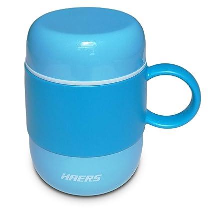 Potable Tasse De Café Thé Espresso Johnny Bravo ne touche pas les cheveux 10 oz environ 283.49 g