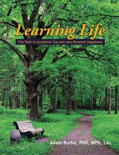Learning Life - 1