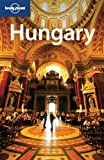 Hungary, Lonely Planet Staff and Aa. Vv., 1741046947