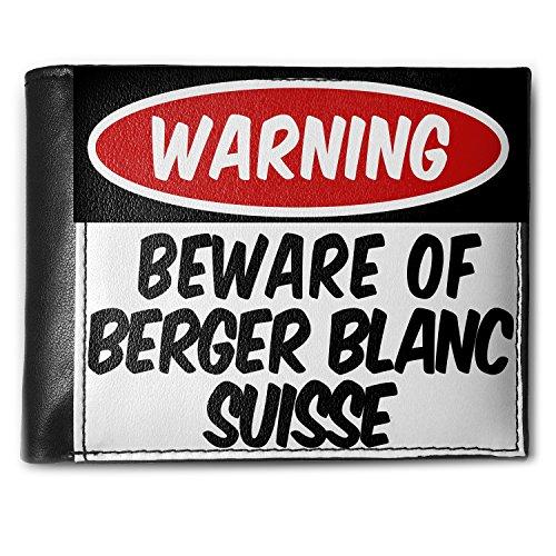 wallet-beware-of-the-berger-blanc-suisse-dog-from-switzerland-rfid-mens-bifol
