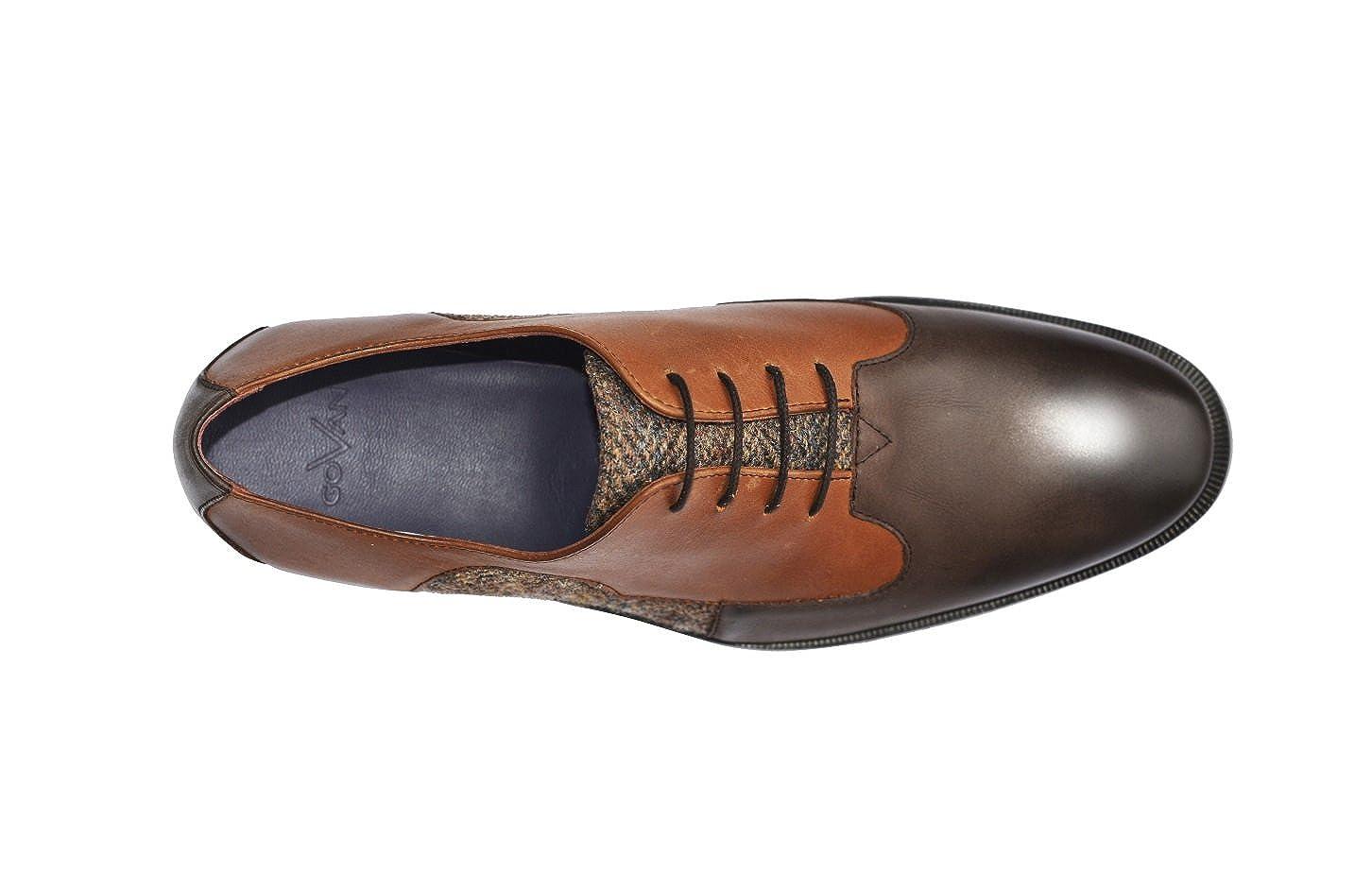 Govan Originals Footwear