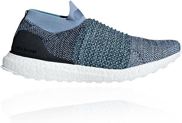 adidas Ultraboost Laceless, Scarpe Running Uomo: Amazon.it