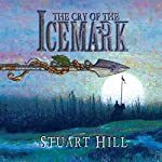 The Cry of the Icemark | Stuart Hill
