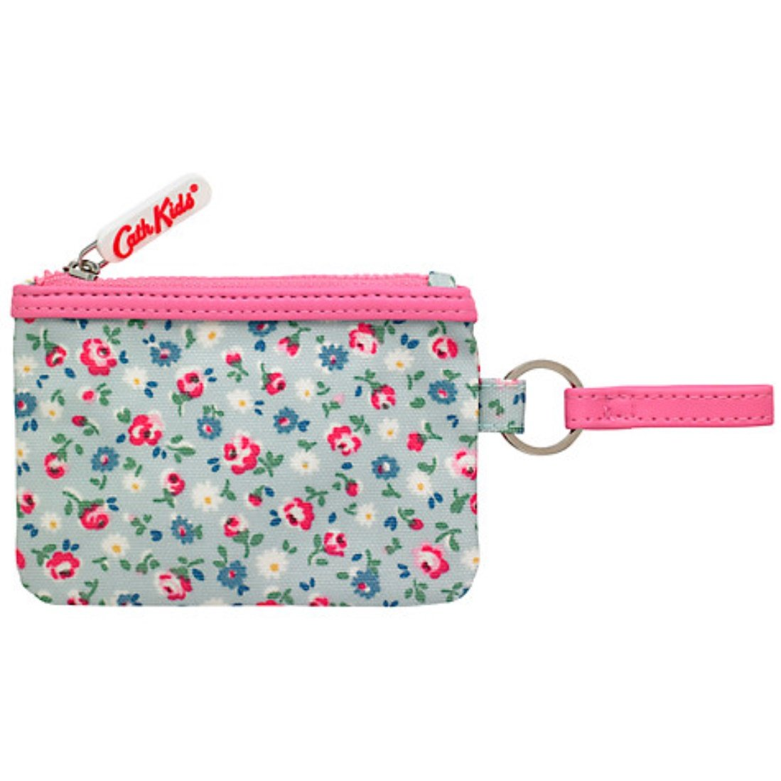 Cath Kidston - Monedero Niñas multicolor: Amazon.es: Zapatos ...