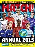 Match Annual 2015