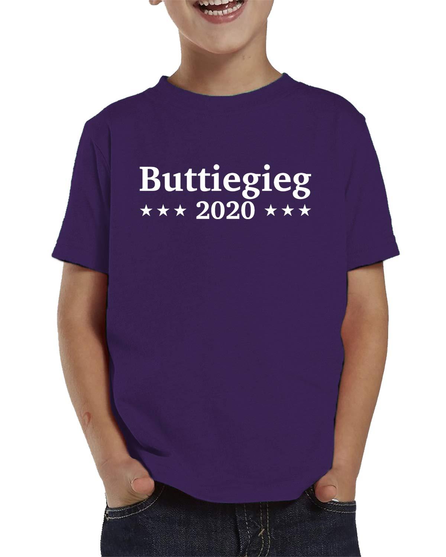 Apparel 2020 T Shirt 2208