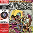 Whatever Turns You On - Cardboard Sleeve - High-Definition CD Deluxe Vinyl Replica
