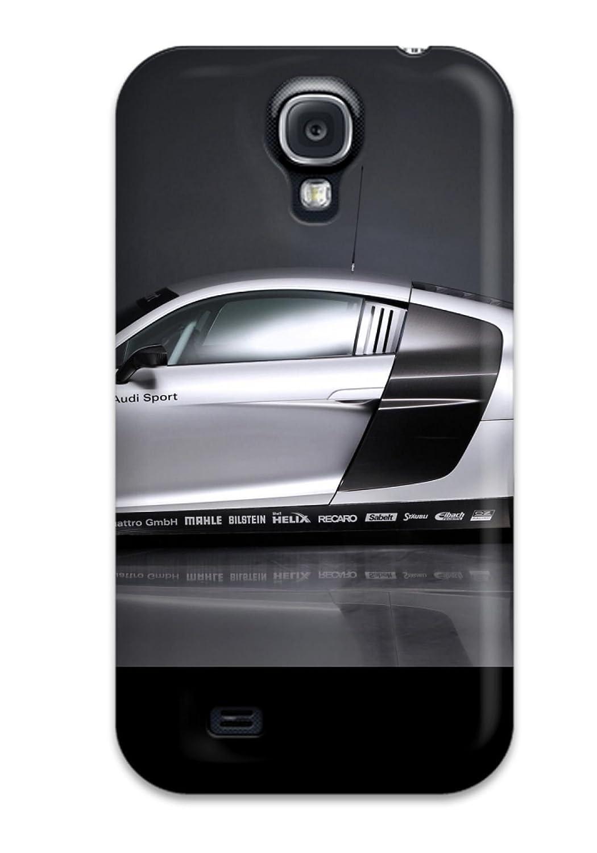 Amazon.com: ThomasSFletcher RsBPQLW1556PbWEx Case Cover Skin ...