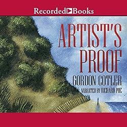 Artist's Proof