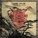 613 J4WuW1L. SL160  - Can't Swim - This Too Won't Pass (Album Review)