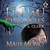 The Lin Wu Chronicles: Maid Momo