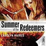 Summer of the Redeemers | Carolyn Haines