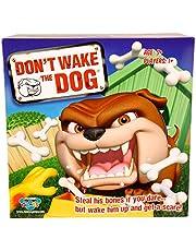 95096 Don'T Wake The Dog