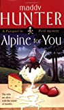 Alpine for You: A Passport to Peril Mystery