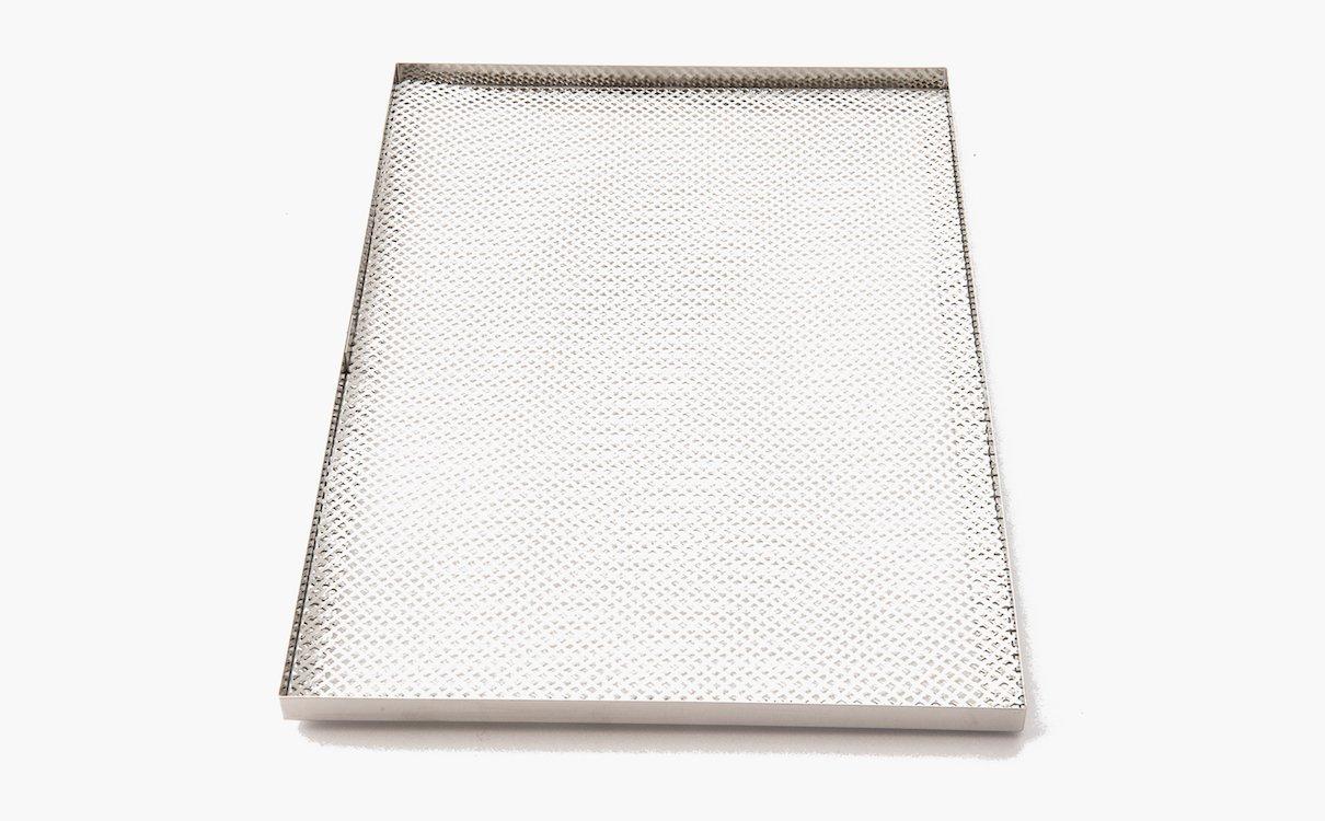 Retine antiaderenti Drysilk Net (6) Tauro Essiccatori