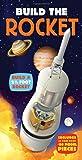 Build the Rocket (Build It)