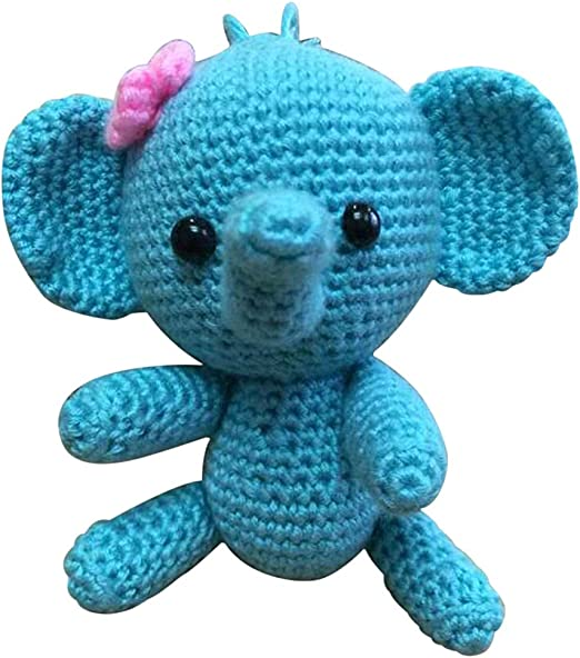 Crochet Amigurumi Dolls: Alejandra Montero, Maria: 9786059192057 ... | 583x522