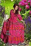 Regency Romance: Protected by the Duke