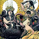 Baroness - Yellow And Green (2CDS) [Japan CD] YSCY-1242