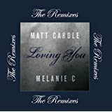 Loving You - The Remixes