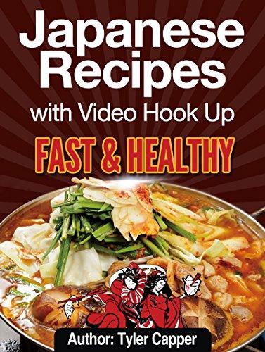 Hook up recipes