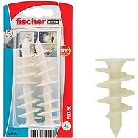 FISCHER 503778 - Blister FID 50 K NV