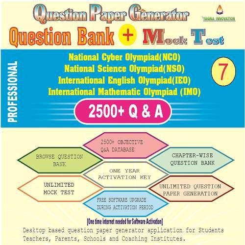 free paper generator
