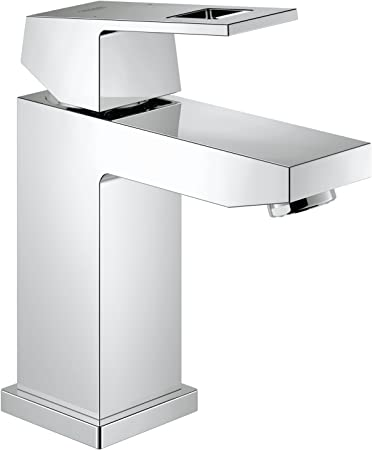 grifo grohe 32