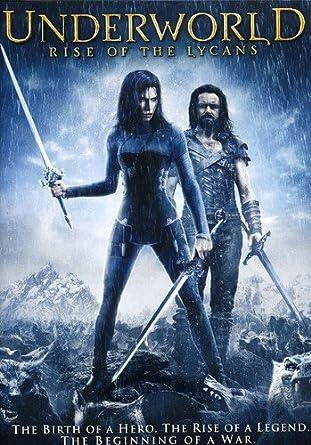 Underworld 5 full movie free download