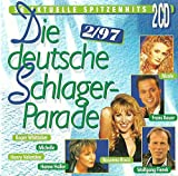 incl. My Baby Jane (Compilation CD, 36 Tracks)
