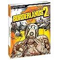 Borderlands 2 Signature Series
