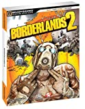 Borderlands 2 Signature Series Guide, BradyGames Staff, 0744013836