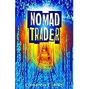 Nomad Trader