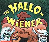 The Hallo-Wiener, Dav Pilkey, 0439079462