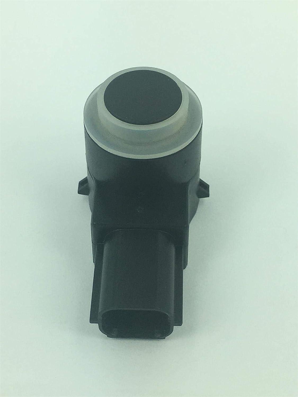 Chevrolet Captiva Park Assist Alarm Sensor Object Alarm 94551833 Hass Foshan Nanhai Auto Parts