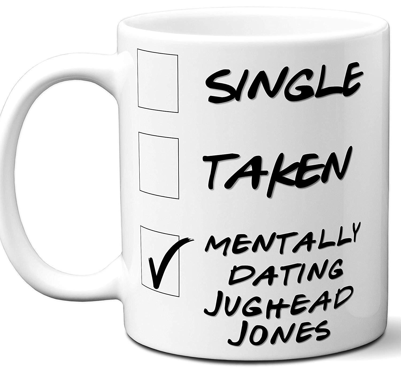 BC single dating iDate online interattivo dating download gratuito