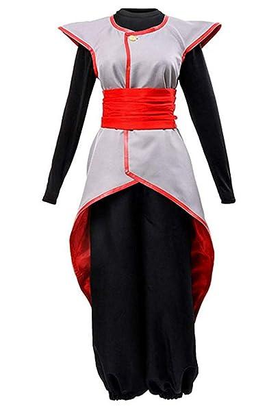 Joyplay Disfraz De Anime para Hombre Vestido De Halloween ...