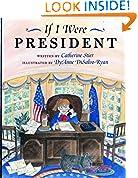 #7: If I Were President