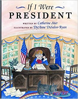 3 branches of government for kids - Presidents & Activities for Kids from HowToHomeschoolMyChild.com