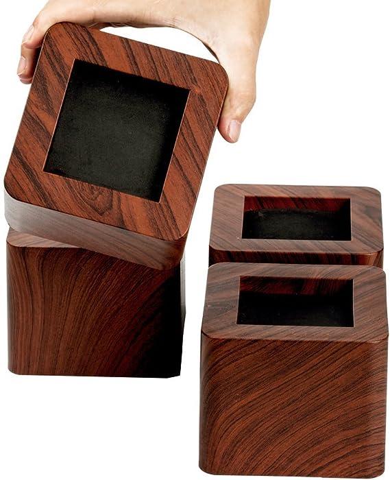 Top 10 Wood Furniture Blocks
