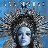 Sub Contra Blues by Anacondas (2013-10-15)