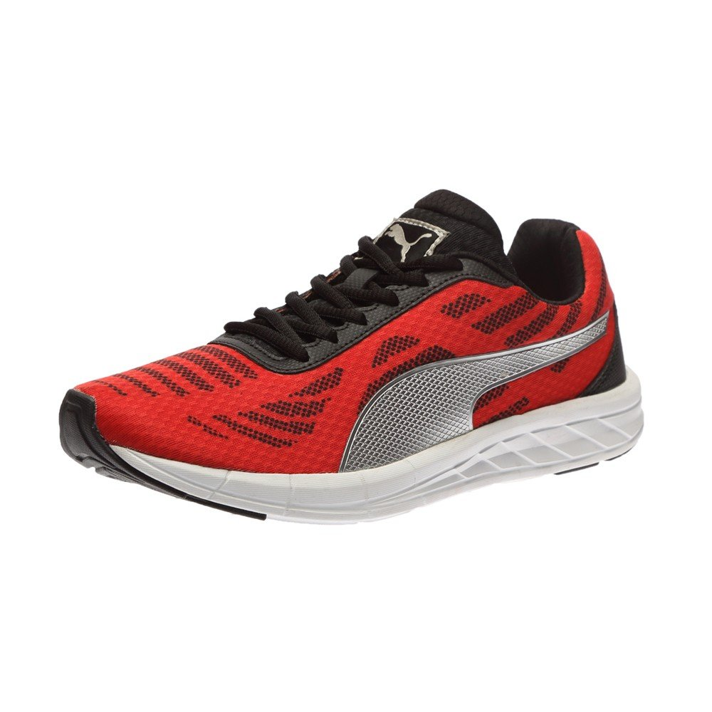 Meteor Idp Sports Running Shoes