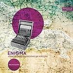 ENIGMA (Spanish Edition): Apuntes para un discurso de ruptura (version para las Americas)   Melvin Manon