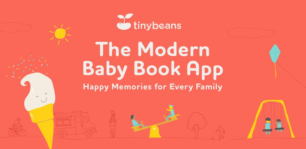 Buy baby milestone app