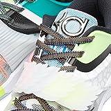 """Nike KD 7 SE - 14 """"What The KD"""" - 801778 944"""