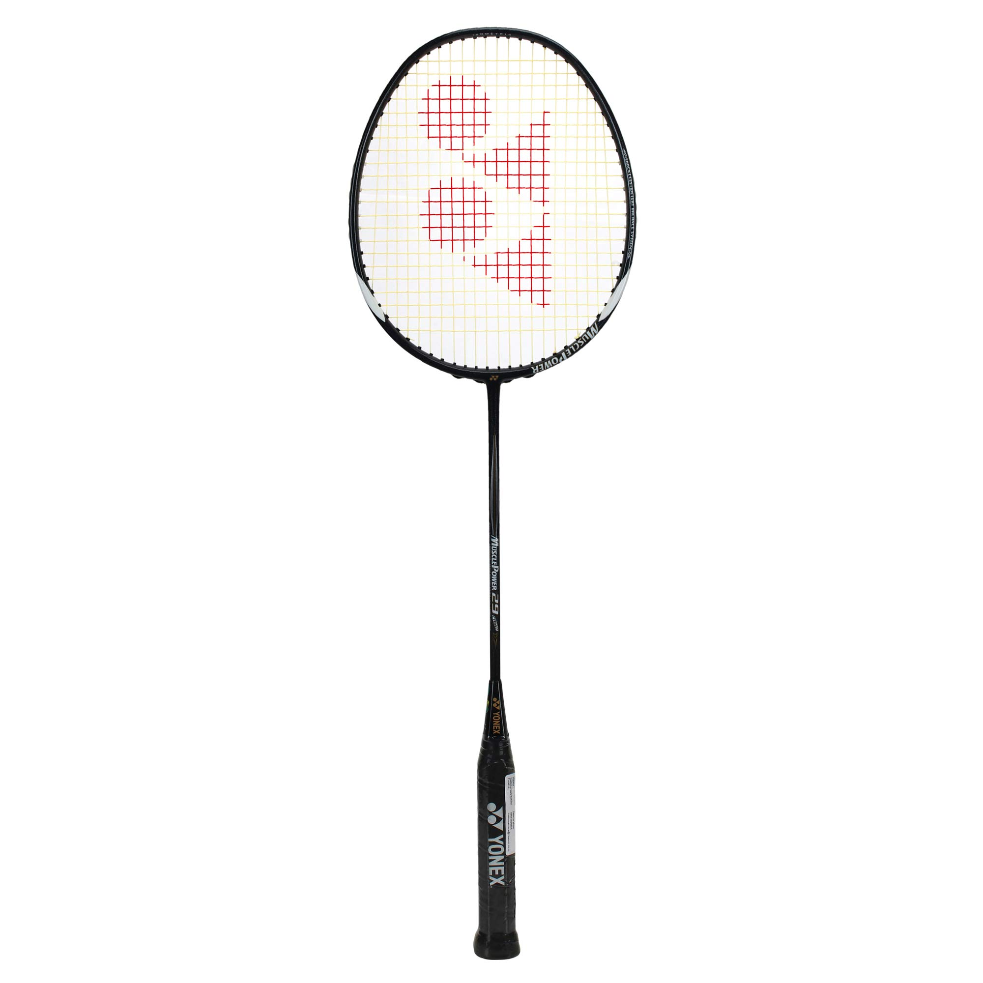 Yonex Badminton Racket Arcsaber Series with Full Cover High Tension Pre Strung Racquets