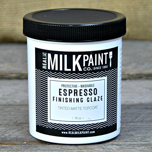 espresso colored paint - 8