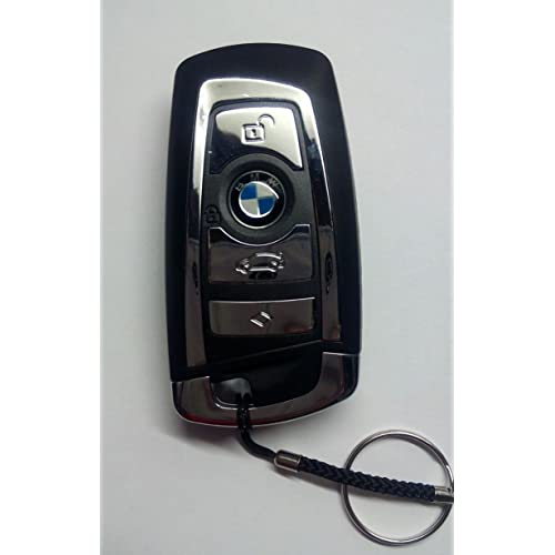 8GB BMW shape USB Flash Drive Funny Memory Stick