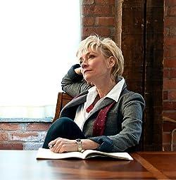 Sharon CassanoLochman Author Interview